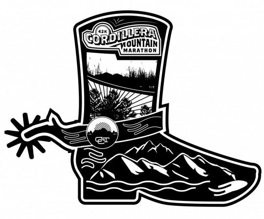 Cordillera-mountain-marathon-2016