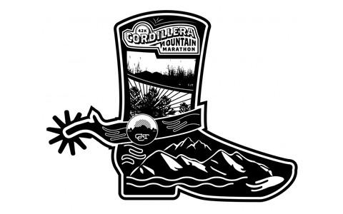 Cordillera-mountain-marathon-2016-coevr