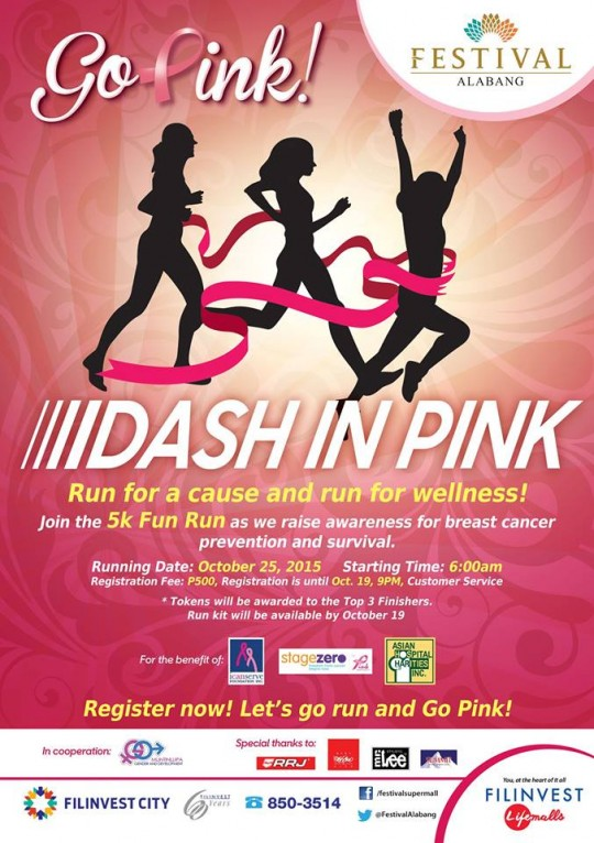 Dash-in-Pink-Run-2015-Poster-1