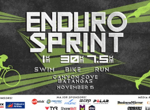 Enduro-Sprint-Cover