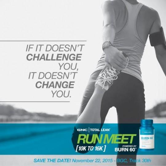 GNC-Total-Lean-Run-Meet