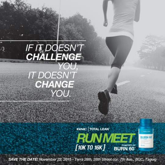 GNC-run-meet-poster