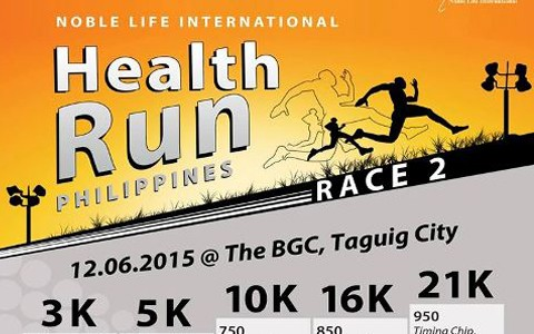 Health-Run-Race-2-2015-Cover