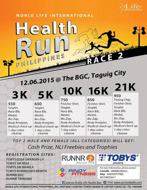 Health-Run-Race-2-2015-Poster
