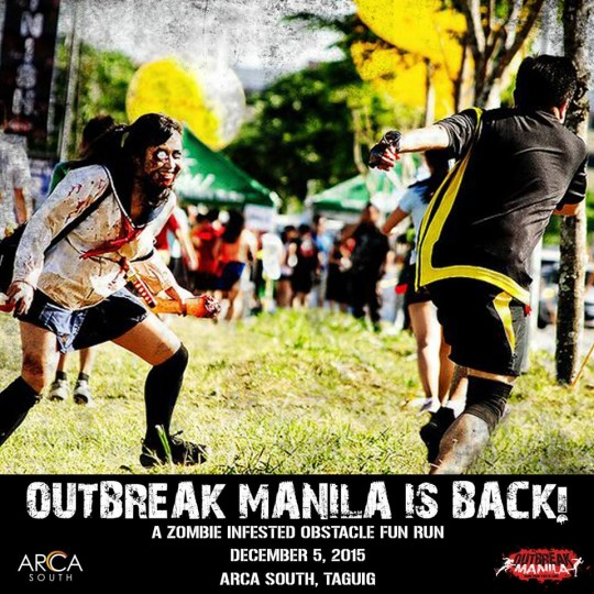 Outbreak-manila-poster