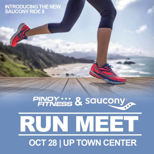 PF-Saucony-Run-Meet-v2