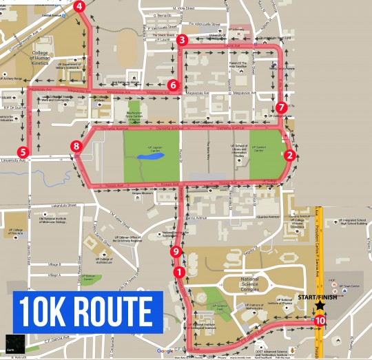 PFxSaucony-10k-Route-arrows
