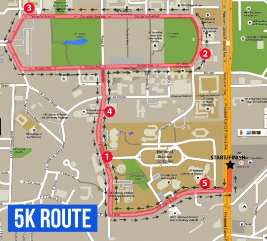 PFxSaucony-5k-Route-arrows