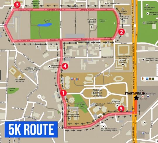 PFxSaucony-5k-Route-arrows
