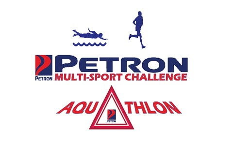 Petron-Aquathlon-2015-cover