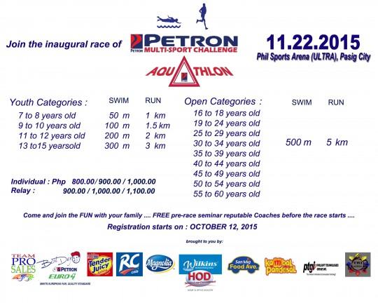 Petron-Aquathlon-2015-poster