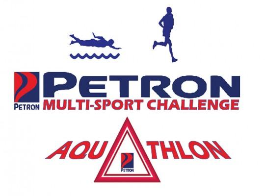 Petron-Aquathlon-2015-poster-v2