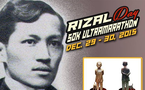 Rizal-day-50k-ultramarathon-Cover