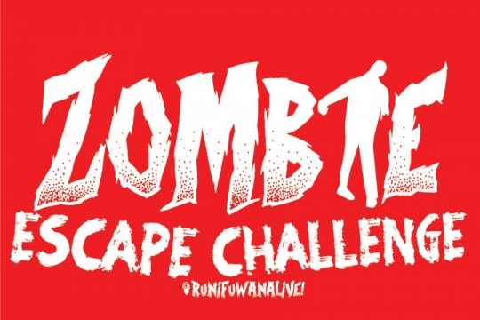 Zombie-escape-challenge-poster