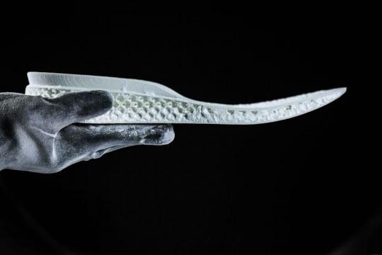 adidas-futurecraft-2