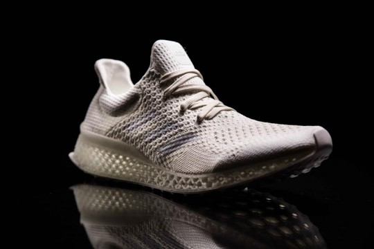 adidas-futurecraft