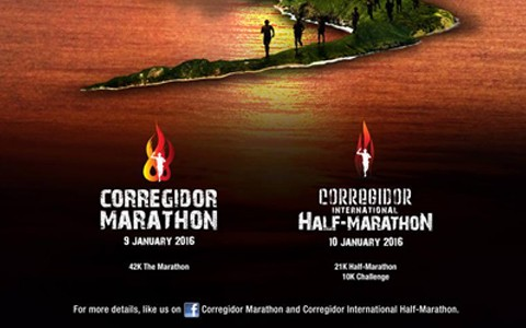 corregidor-international-half-marathon-cover