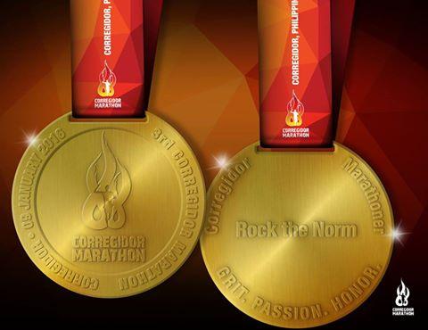 corregidor-international-marathon-medal