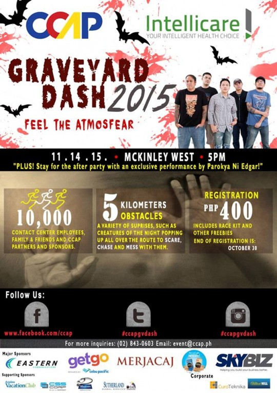 graveyard-dash-2015-ccap