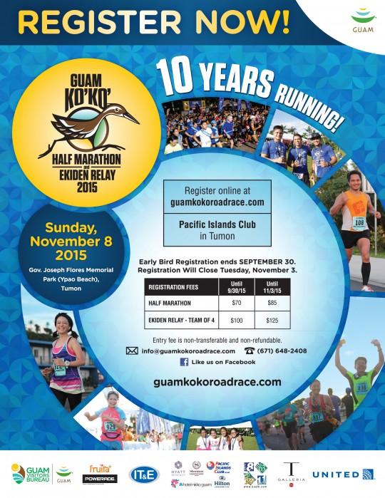 guam-koko-half-marathon-ediken-relay