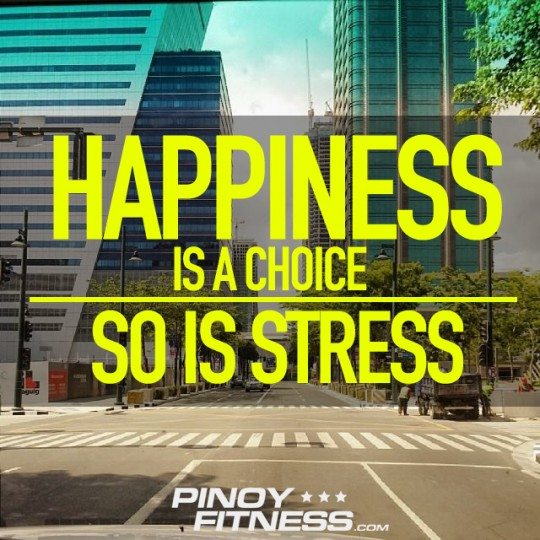 happiness-choice