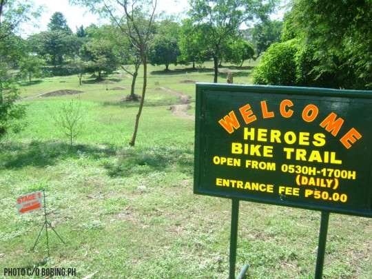 heroes-trail-boringph