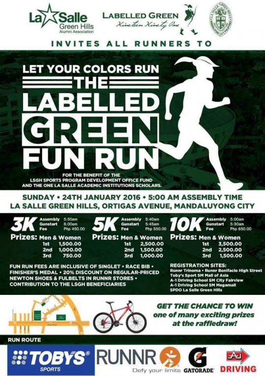 labelled-green-fun-run-2016-poster