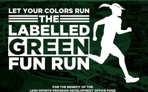 labelled-green-fun-run-Cover