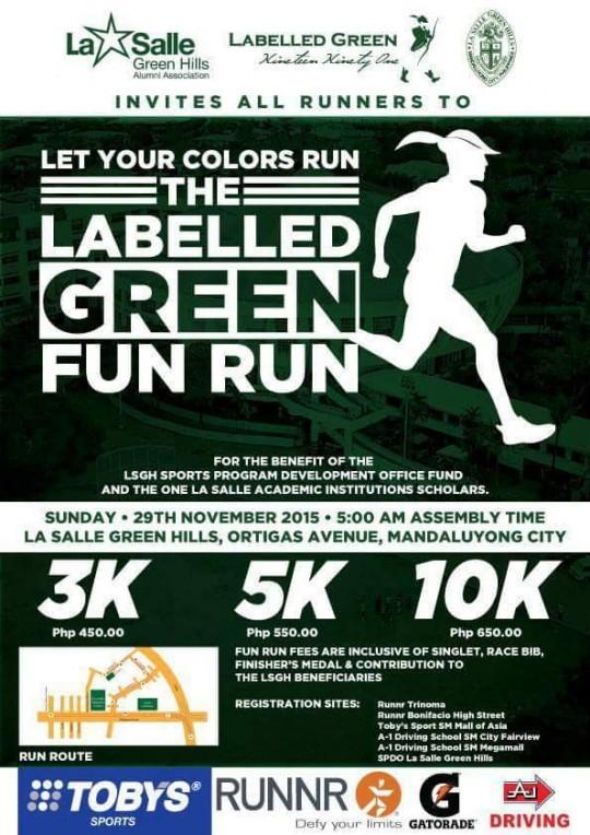 labelled-green-fun-run-poster