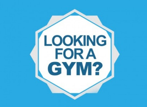 looking-for-gym-Website-Cover