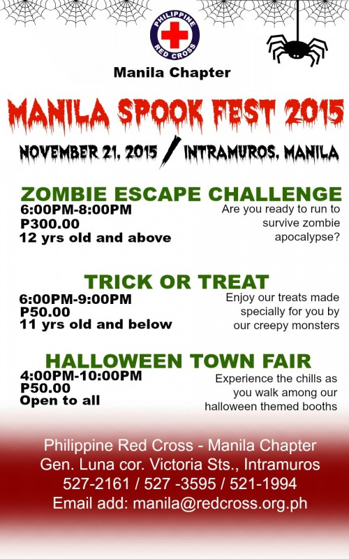 manila-spookfest-2015