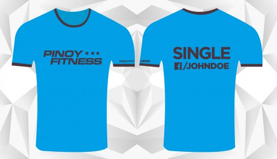 pinoy-fitness-personalized-single-shirt