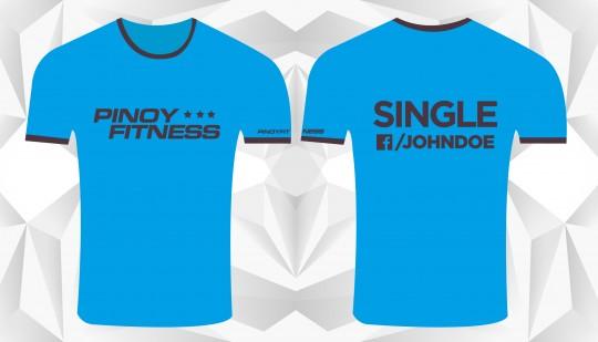 pinoy-fitness-personalized-single-shirt