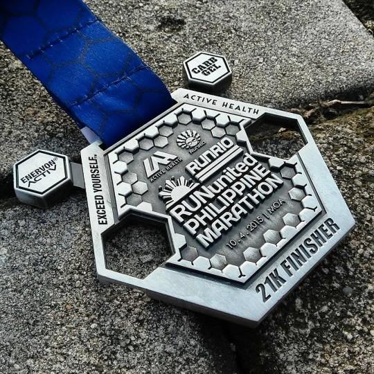 rupm-medal-shot
