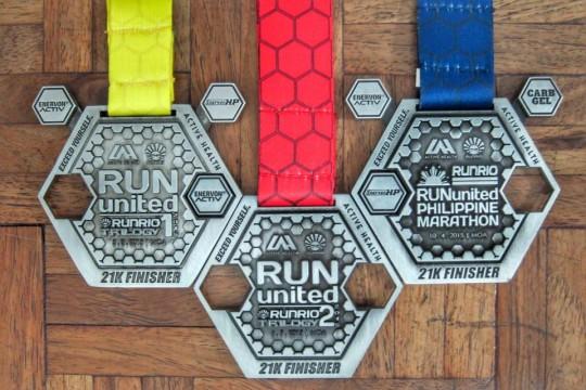 rupm-medals
