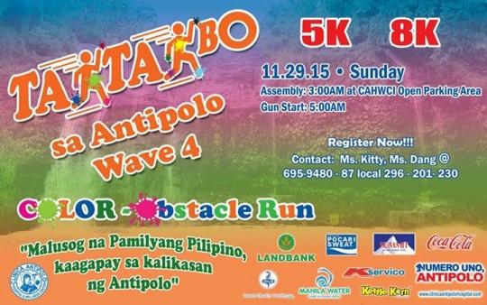 taktakbo-sa-antipolo-poster