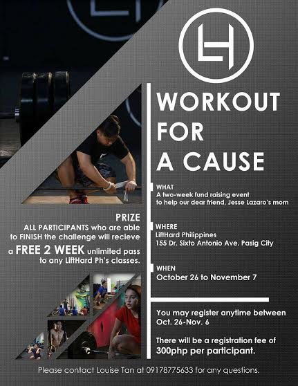 workout-for-a-cause-poster