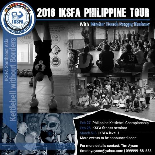 2016-iksfa-philippine-tour