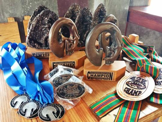 3rd-sagada-marathon-2016-medals