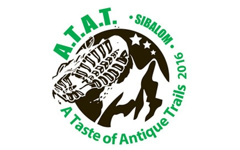 A-TASTE-OF-ANTIQUE-TRAILS-2015-Cover