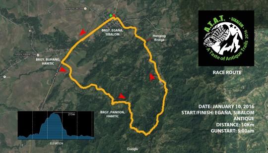 A-TASTE-OF-ANTIQUE-TRAILS-2015-Race-Route