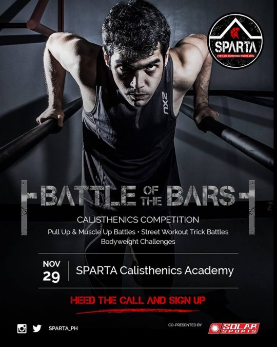 Battle-of-the-bars-2015-poster