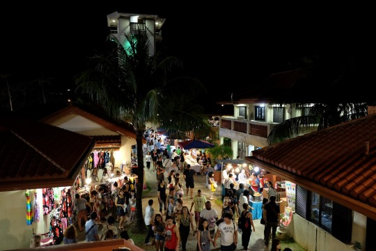 Chamoro-Village-Wednesday