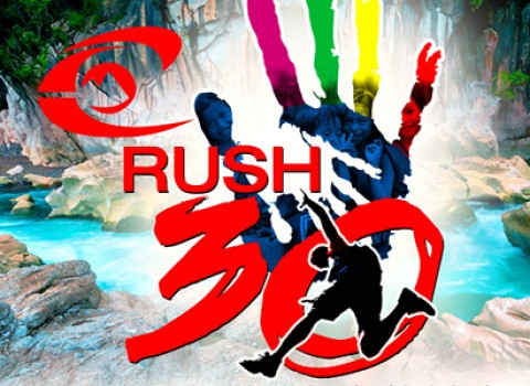 Conquer_Rush_Tinipak_2015_cover