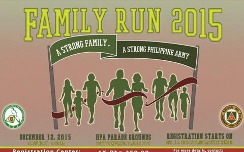 Family-Run-2015-Cover