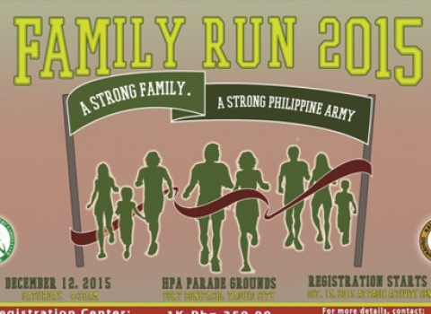 Family-Run-2015-Cover