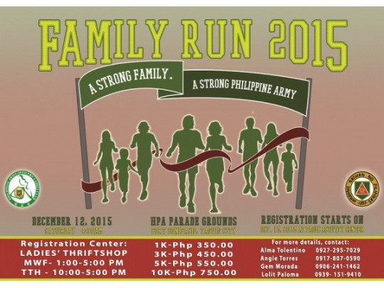 Family-Run-2015-Poster