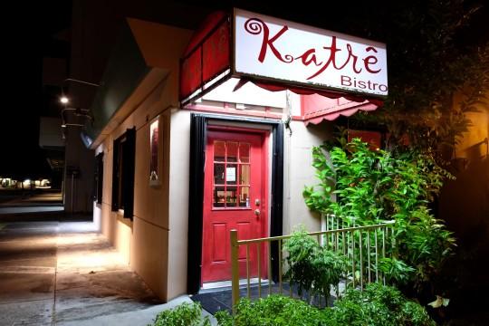Katre-Bistro-Guam-Review