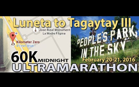 Luneta-To-Tagaytay-60K-Ultramarathon-cover