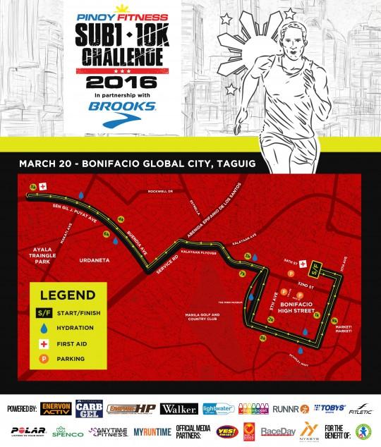 PF SUB1 10K Route FINAL